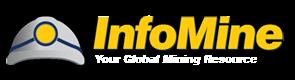 InfoMine Logo