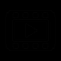 Browse Videos
